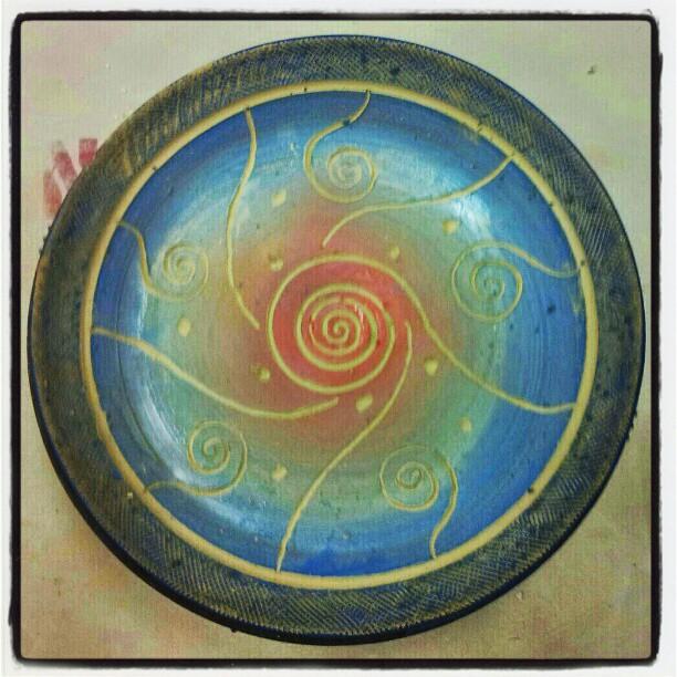 Pottery-20130221B