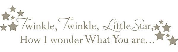 Twinkle-layout(47x10.5)