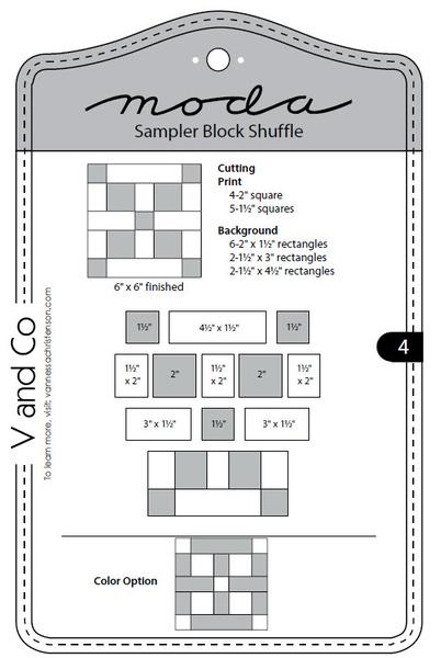 Block 4