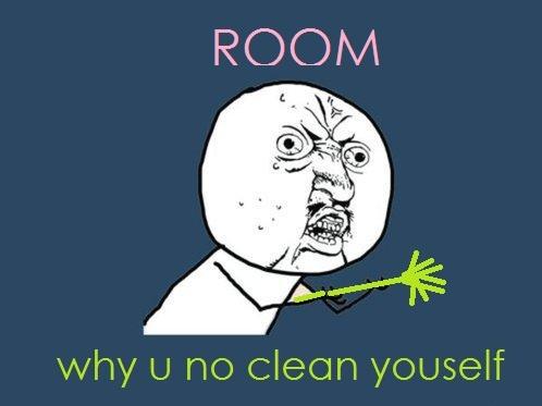 clean-funny-meme-room-y-u-no-Favim.com-1448142