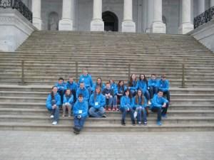 Capitol-04102