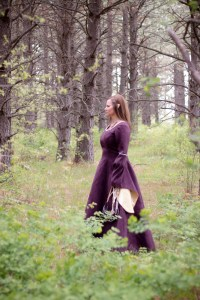 LARP_Dress-06