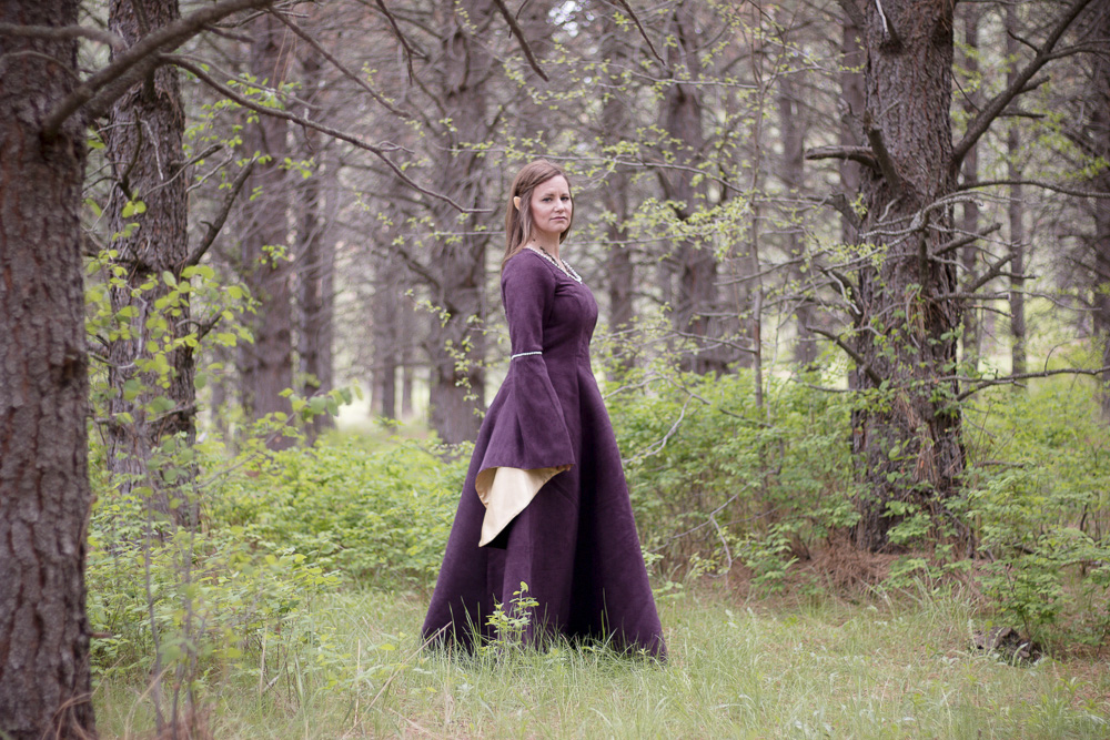 LARP_Dress-07