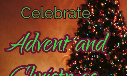 25 Activities to Celebrate Advent and Christmas