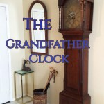 The Grandfather Clock