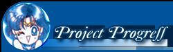 ProjectProgress