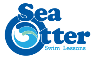 Sea-Otter-logo-Stacked