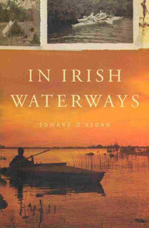 In Irish Waterways
