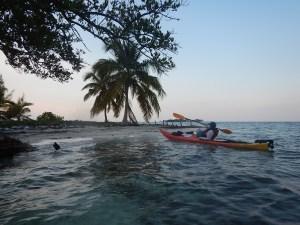 .Belize