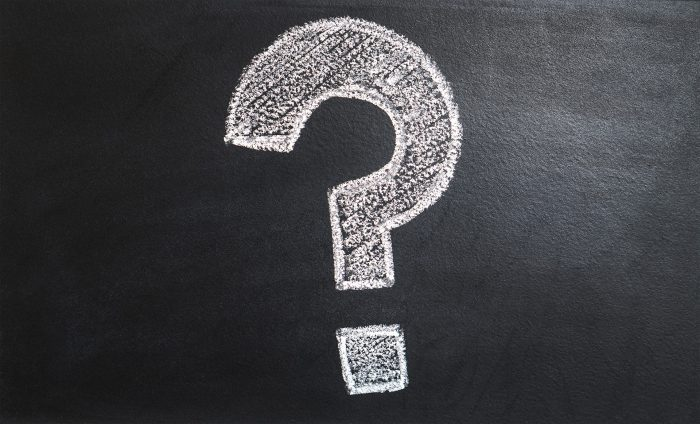 FAQ (Frequently Asked Question)