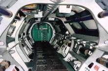 SQ.29.corridor.3