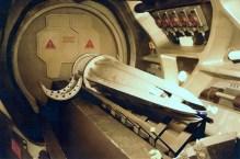 SQ.44.torpedo.2