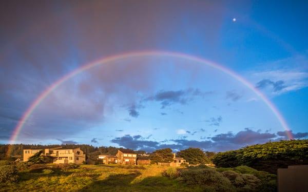 Sea Ranch Weather, Sea Ranch, Vacation Rental, Abalone Bay,
