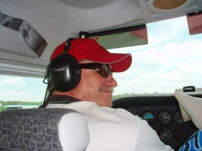 Fly-in ,The Sea Ranch, private airstrip,private pilots, airports near sea ranch ca