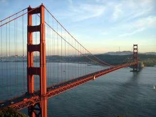 toll tips, Golden Gate Bridge, Travel Hacks, toll bridges