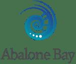 Sea Ranch ,Vacation Rental, Abalone Bay