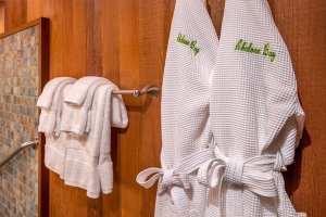 Essential Sea Ranch Packing Listprincipal bedroom, master bedroom, Sea Ranch , Abalone Bay, vacation rental