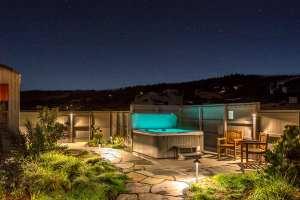 reviews, 5-star, Sea Ranch Rentals, Sea Ranch, Abalone Bay, Vacation Rental