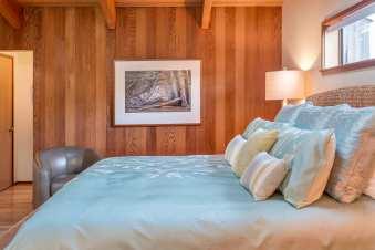 Mendoma , Art galleries, Paul Kozal, Sea Ranch , vacation rental, Abalone Bay