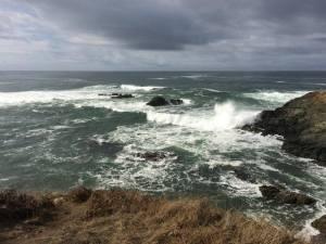 Sea Ranch Thanksgiving, Sea Ranch Tide Pools, Sea Ranch, vacation rentals, Abalone Bay