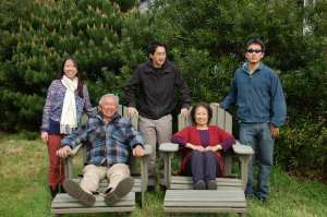 Baby Boomers travel trends, celebration vacation