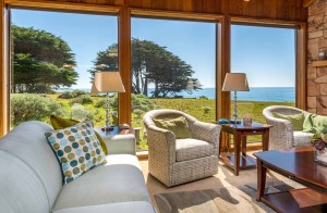 Bleisure trip, BOOK NOW, WELCOME, ABALONE BAY, SEA RANCH