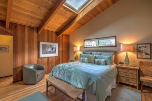 sleep, sea ranch, sleep, sleep vacation, sea ranch, abalone bay, sea ranch vacation rentals