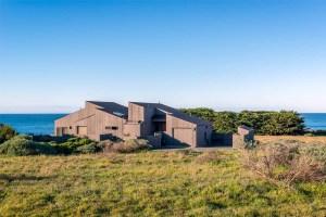 Sea Ranch rentals Abalone Bay