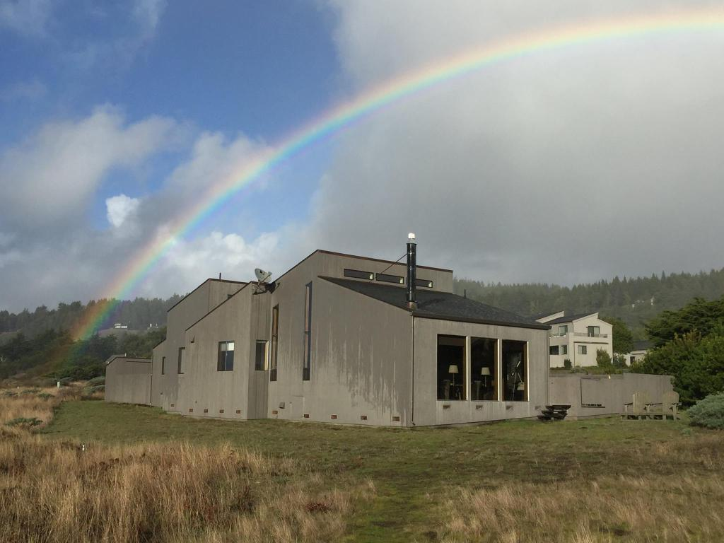 Storm Weather, stormy weather, Sea Ranch, Sonoma Coast, Mendocion Coast, Mendonoma