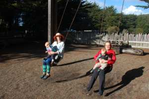 visit sea ranch