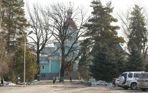 Cristãos do Cazaquistão e Quirguistão enfrentam medidas severas