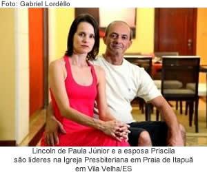 Lincoln_de_Paula-e-Prisclia