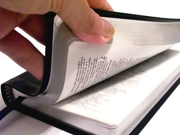 Faculdade renomada abre espaço para estudos bíblicos e prega a fé através do ministério