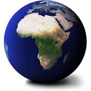 Radical África 10 é comissionado