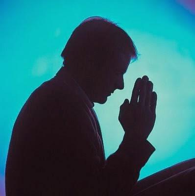 12 conselhos a um pastor recém ordenado