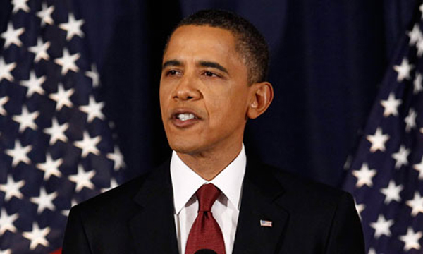 Barack Obama é reivindicado para agir no caso de Meriam Ibrahim