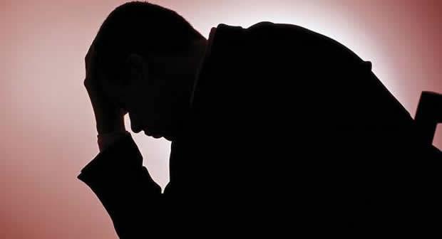 Pastor se suicida e deixa carta que alega a morte como protesto ao racismo