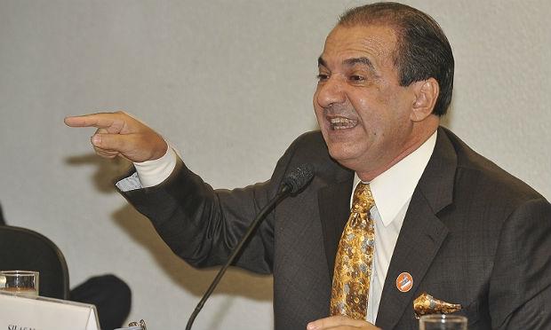 Silas Malafaia: Evangélicos crescem 45% entre eleições de 2010 e 2014