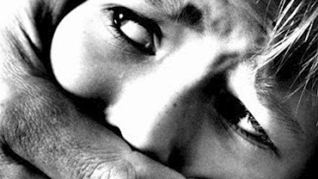 Abuso sexual: orientações preventivas