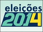 eleicoes-2014-2