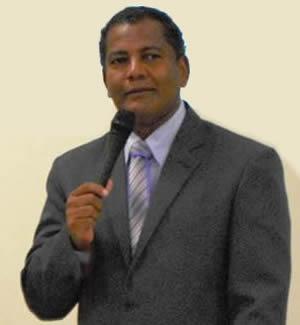 Assembleia de Deus comemora 10 anos de congregação em Braço do Rio