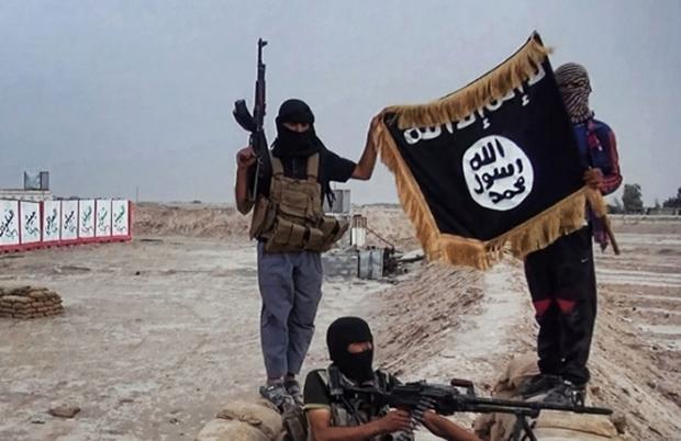 Mundo teve quase 25 mil ataques terroristas islâmicos em 15 anos