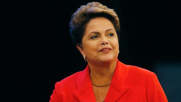 Existe base para o impeachment de Dilma?