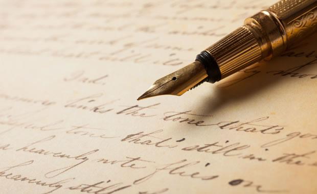 Vem aí o 3º Seminário para Escritores e Articulistas promovido pela CPAD