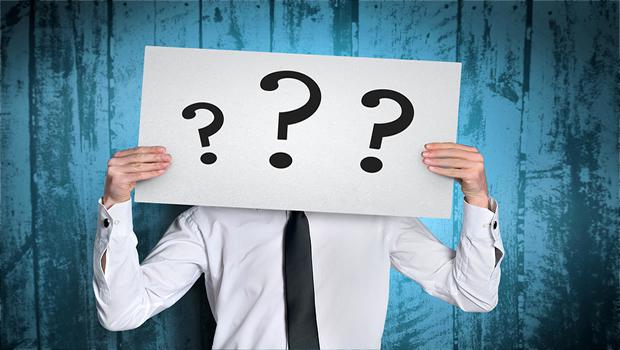 Cristão, crente, protestante ou evangélico?   Seara News