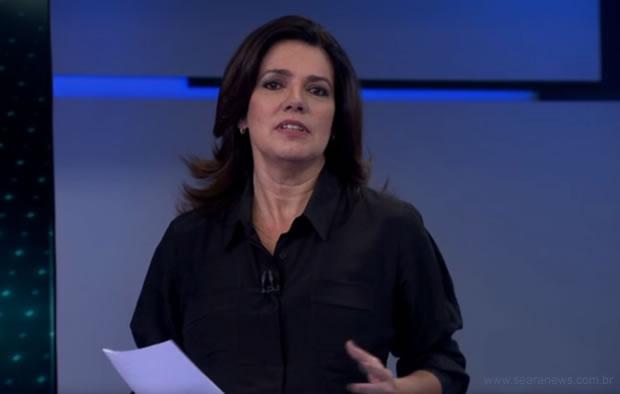 Mara Luquet dá dicas de finanças para enfrentar a crise econômica | Seara News
