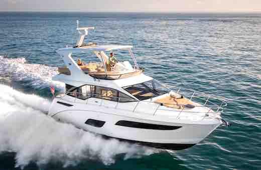 2018 Sea Ray L550 Fly Price, 2018 sea ray boats, 2018 sea ray sundancer 320, 2018 sea ray slx 400, 2018 sea ray 520 sundancer, 2018 sea ray spx 190, 2018 sea ray sundancer 400,