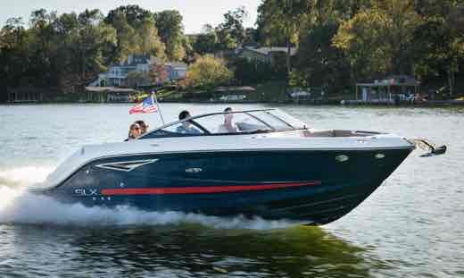 2018 Sea Ray 250 SLX, 2018 sea ray 250 sdx, 2018 sea ray 250 slx price, 2018 sea ray sundancer 320, 2018 sea ray slx 400, 2018 sea ray boats, 2018 sea ray spx 190,