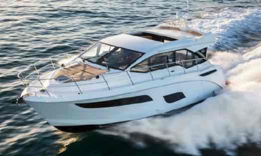 2018 Sea Ray Sundancer 290 Price, 2018 sea ray sundancer 350, 2018 sea ray sundancer 320, 2018 sea ray sundancer 350 coupe, 2018 sea ray sundancer 400, 2018 sea ray sundancer 260, 2018 sea ray sundancer 350 coupe price,
