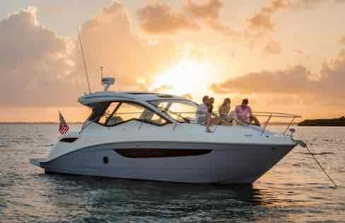 2018 Sea Ray Sundancer 350 Coupe, 2018 sea ray sundancer 350 coupe price, 2018 sea ray sundancer 350 price, 2018 sea ray sundancer 350 coupe for sale, 2018 sea ray sundancer 350, 2018 sea ray sundancer 320, 2018 sea ray sundancer 400,